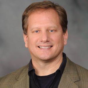 David Reno, Agent in San Francisco - Compass
