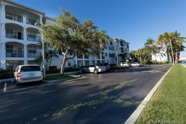3215 Northeast 184th Street Aventura, FL 33160