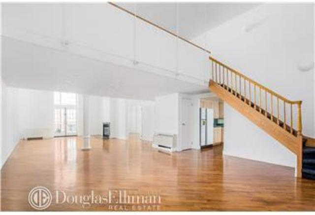 121 West 20th Street, Unit 2C Image #1