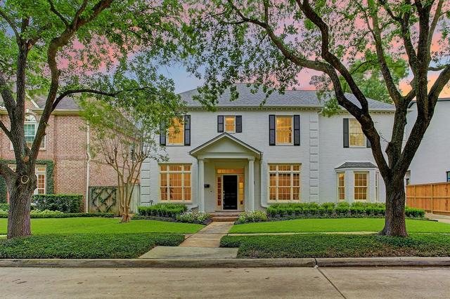 2715 Quenby Avenue West University Place, TX 77005