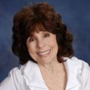 Shirley Sutton, Agent in San Francisco - Compass