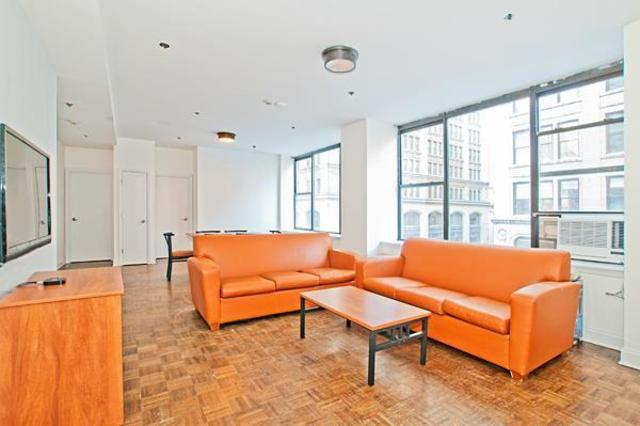 118 Madison Avenue, Unit 12 Image #1