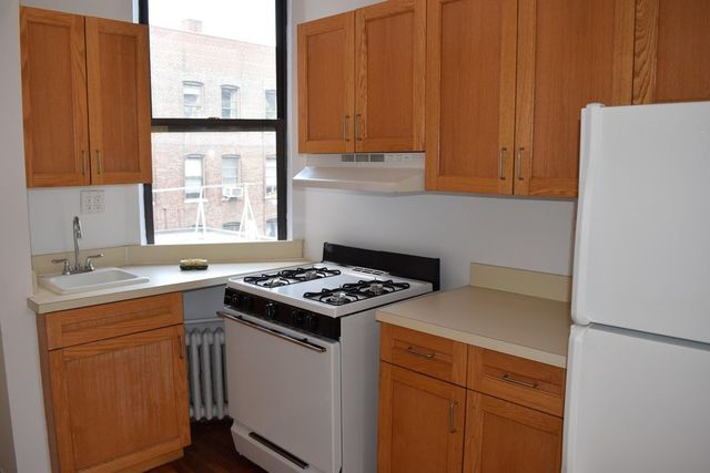 239 West 20th Street, Unit 22 Image #1