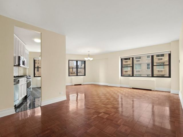 20 West 64th Street, Unit 20D Image #1