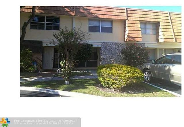 5555 North Ocean Boulevard, Unit 8 Image #1