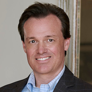 William Seale,                       Agent in Dallas-Fort Worth - Compass