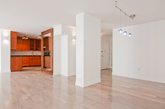 445 5th Avenue, Unit 9BC Image #1