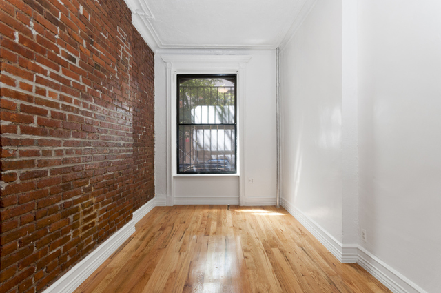 331 West 16th Street, Unit 1A Image #1