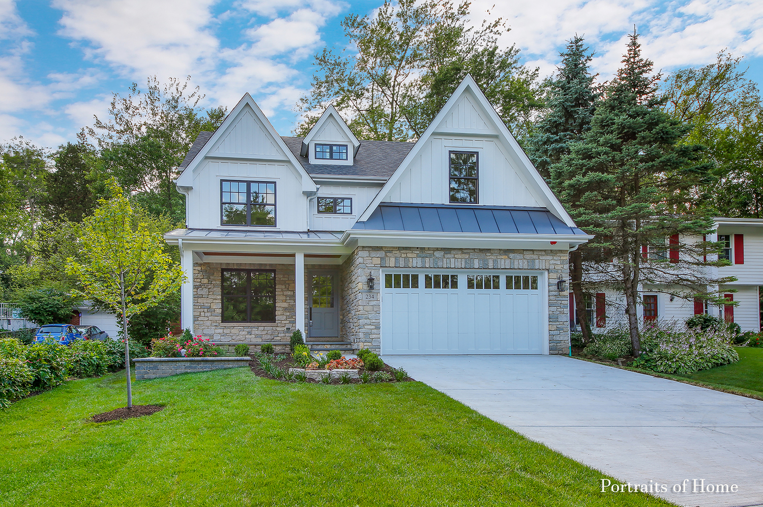 234 May Avenue Glen Ellyn, IL 60137