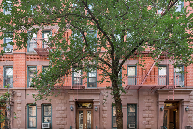 332 East 77th Street, Unit 11 Image #1