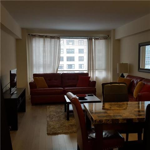 340 East 51st Street, Unit 8A Image #1