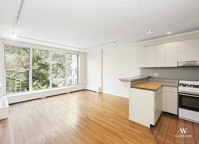 228 East 51st Street, Unit 4 Image #1