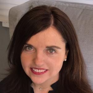 Tamara Bigman, Agent in Northern New Jersey - Compass