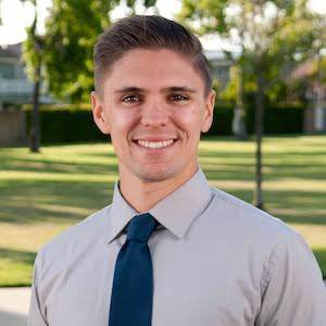 Josh Haines,                       Agent in Los Angeles - Compass