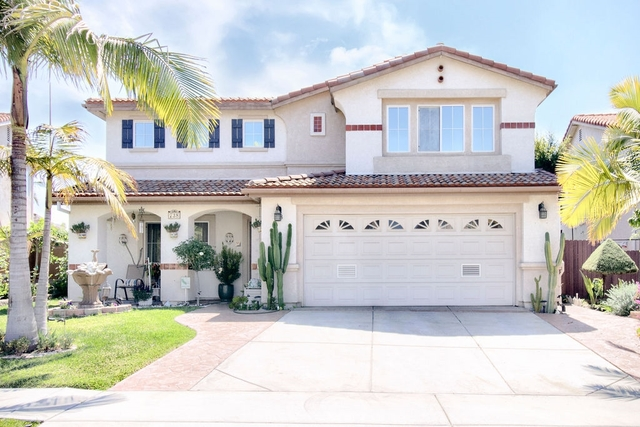 738 Golden Sands Place San Diego, CA 92154