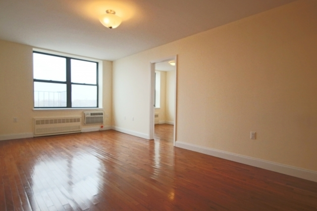 346 East 29th Street, Unit 3G Image #1
