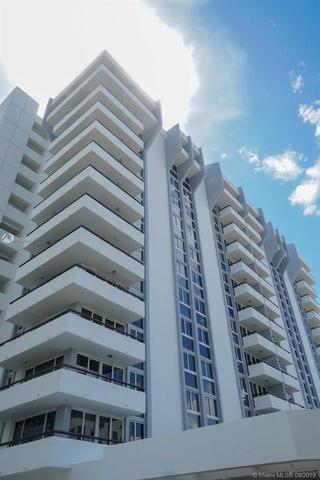 3200 Collins Avenue, Unit 17 Miami, FL 33140