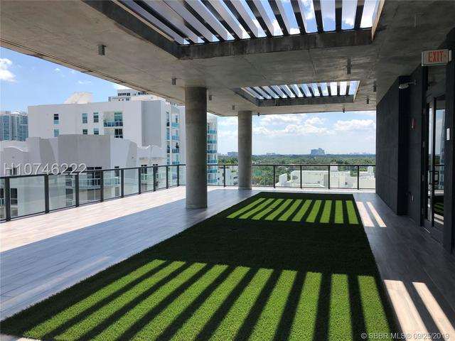 201 Southwest 17th Road, Unit 503 Miami, FL 33129