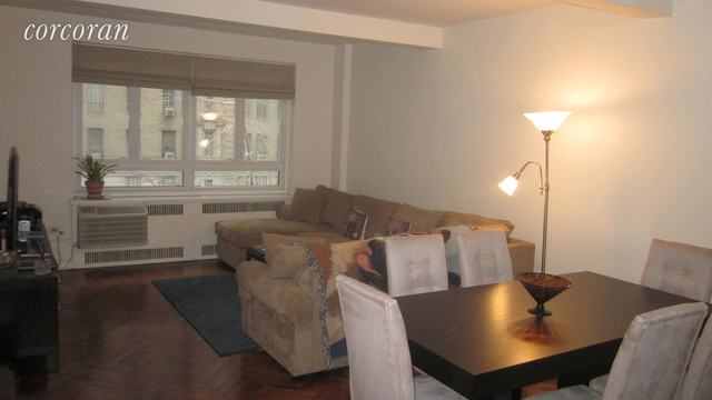 333 West 57th Street, Unit 408 Image #1