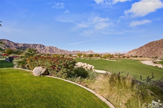 53265 Troon Trail La Quinta, CA 92253