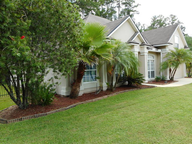 2095 Blue Heron Cove Drive Orange Park, FL 32003