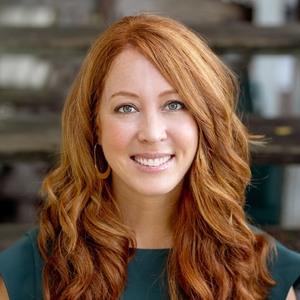 Lisa Harrell
