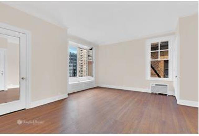 525 Park Avenue, Unit 9C Image #1