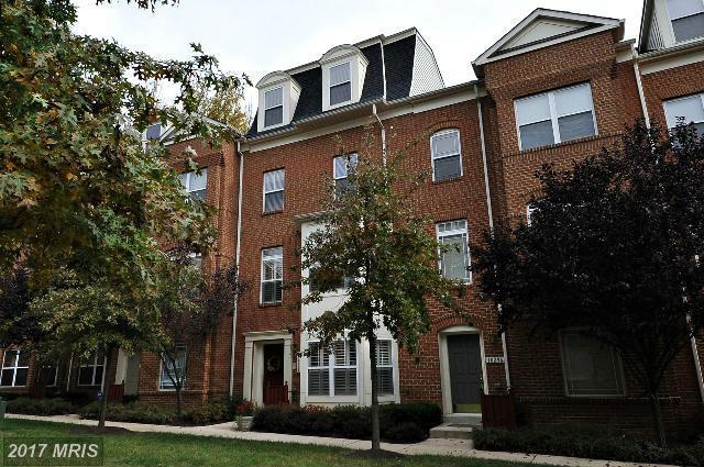 10294 Chestnut Park Lane, Unit 125 Image #1