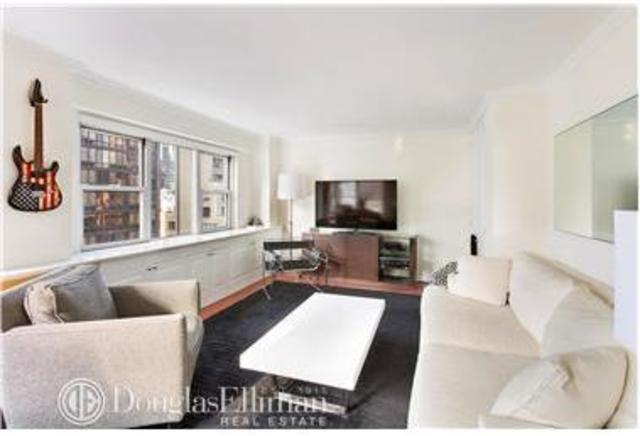153 East 57th Street, Unit 20B Image #1
