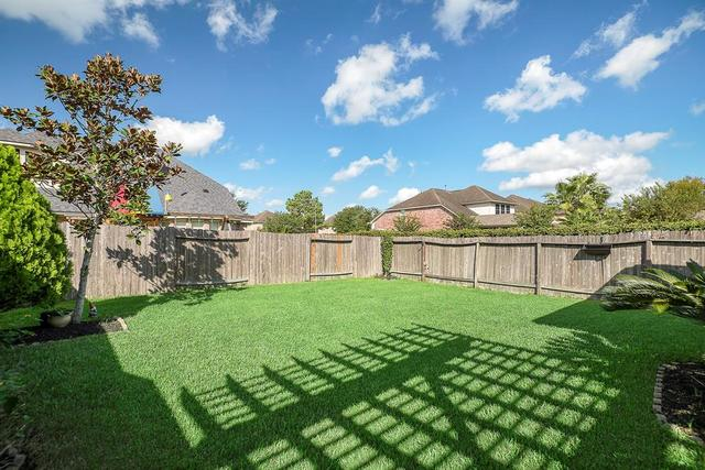 15606 Marble Canyon Way Houston, TX 77044