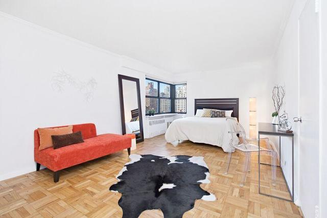 240 East 76th Street, Unit 11A Image #1