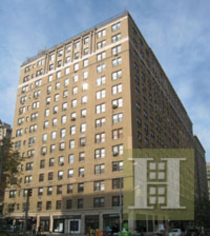 250 West 94th Street, Unit 3J Image #1