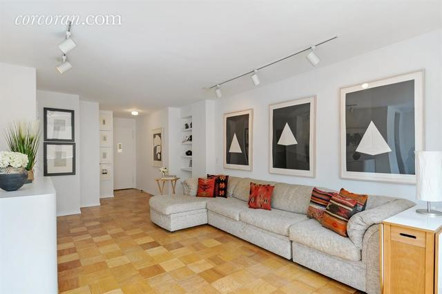 520 East 76th Street, Unit 11B Image #1