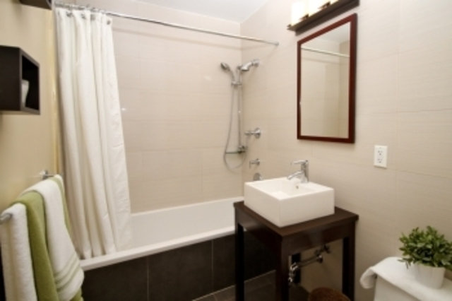587 Flushing Avenue, Unit 2D Image #1