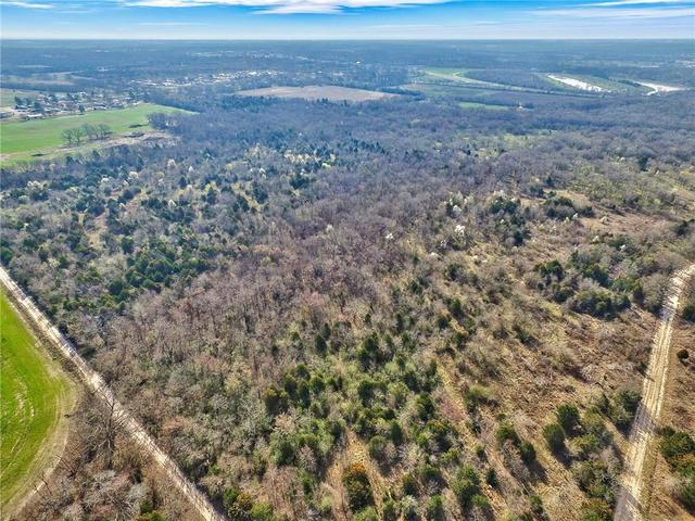 0 County Rd 4103, Greenville, TX 75401 | Compass