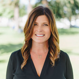 Stephanie Slaughter, Agent in San Diego - Compass