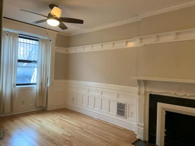 454 Greene Avenue, Unit 1 Brooklyn, NY 11216