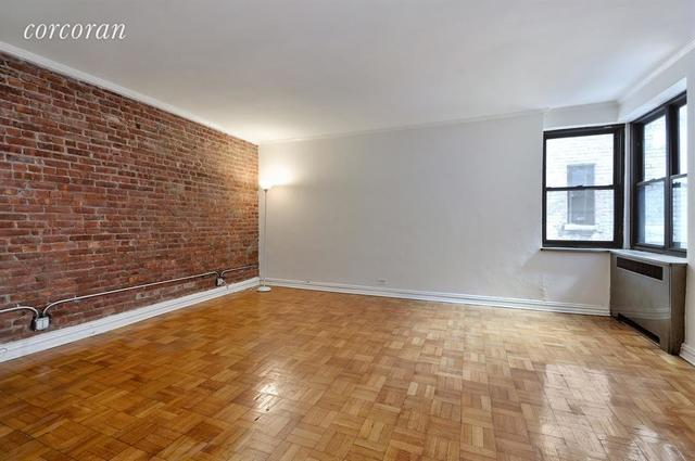 736 West 186th Street, Unit 2A Image #1