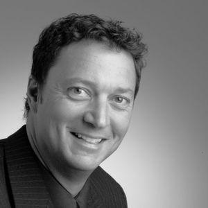 Greg Lombardi