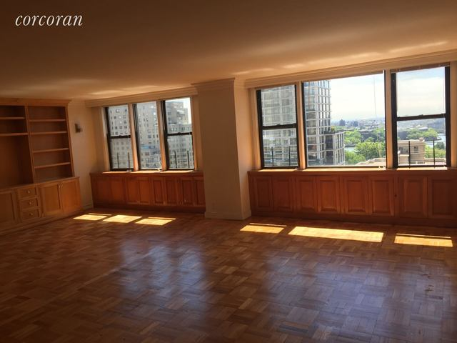 500-a East 87th Street, Unit 16ABC Image #1