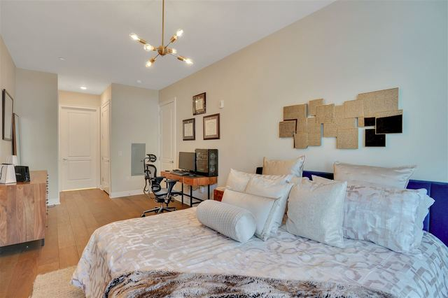 3 Somerset Lane, Unit 509 Edgewater, NJ 07020