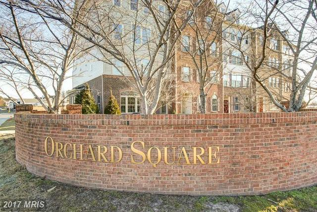 8030 Orchard Grove Road, Unit 11 Image #1