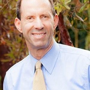 Kevin Dielissen,                     Agent in San Francisco - Compass