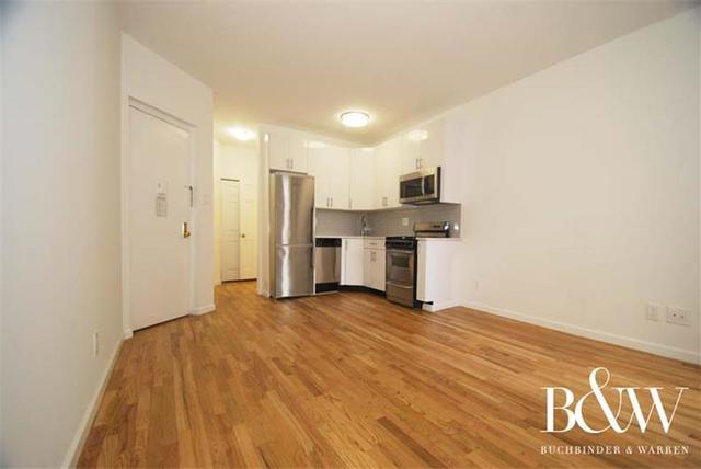263 West 19th Street, Unit 4NW Image #1