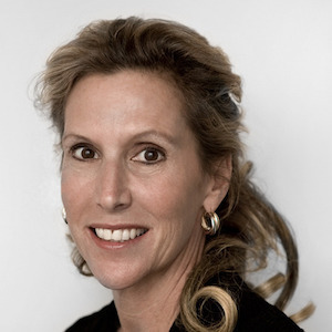 Lori Glick,                       Agent in NYC - Compass