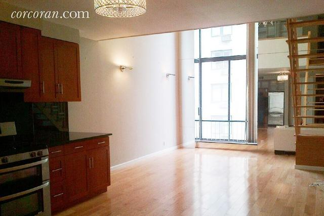 32 East 76th Street, Unit 804 Image #1