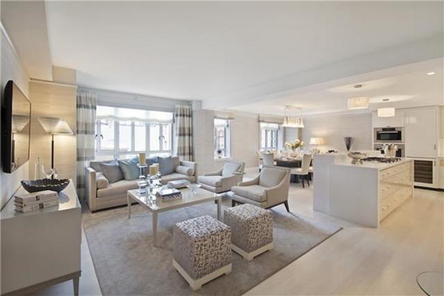 21 East 61st Street, Unit 7A Image #1