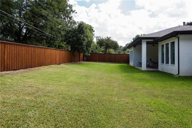 10416 Heather Lane Dallas, TX 75229
