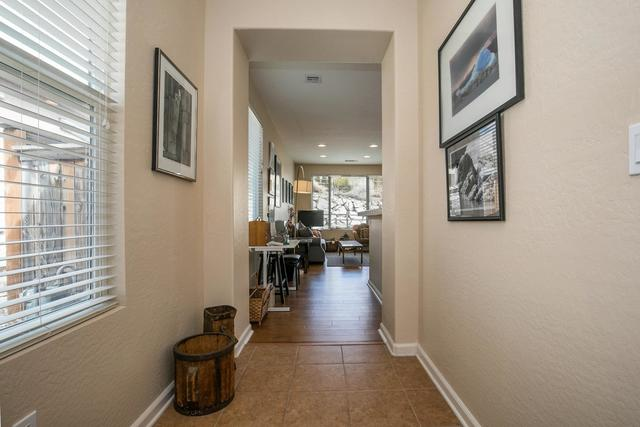 9129 Quilberry Way Reno, undefined 89523