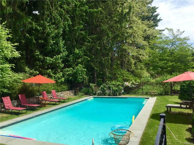 10 Holly Branch Road Katonah, NY 10536